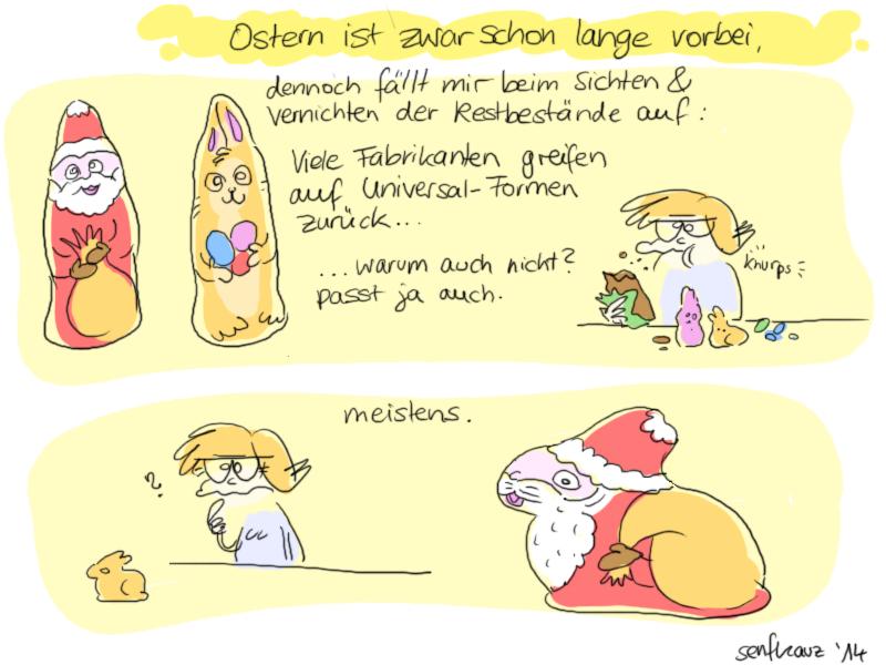2014-05-11-ostern