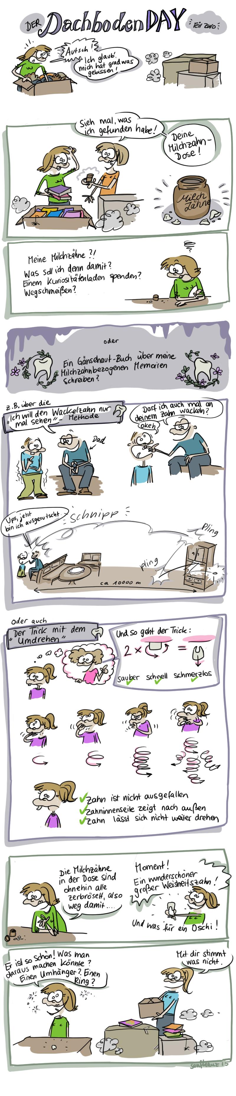2015-03-03-Dachboden2